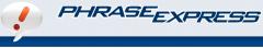 ブログの記事作成速度が格段に上がるPhrase Expressの使い方