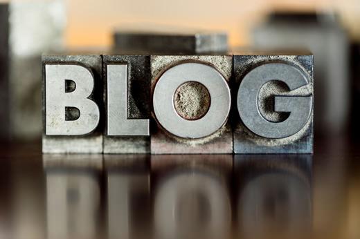 Blog20130430