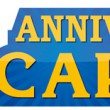 capcom30th