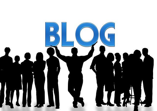 blogtitle00
