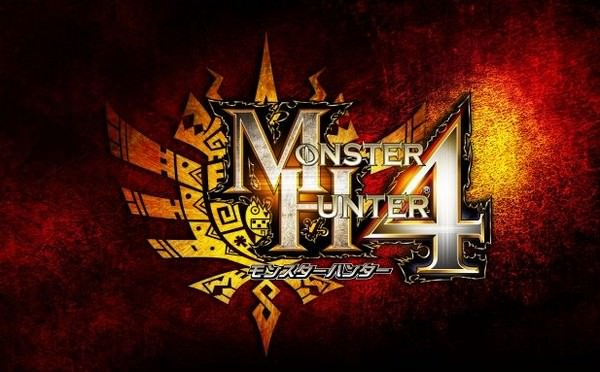 mh4-logo