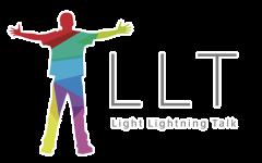 LLTも祝1周年を迎えました!参加者の皆様ありがとうございました。 #lightlt