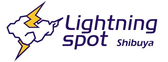 Lightningspot1_original