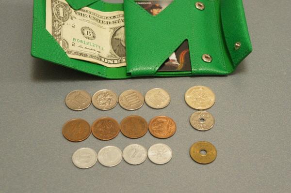 薄い財布 07
