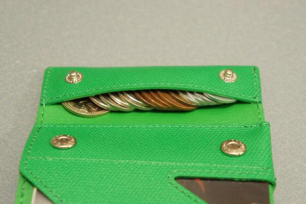 薄い財布 06