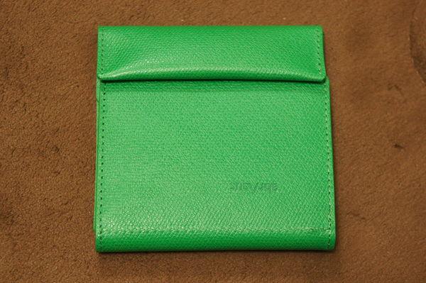 薄い財布 02