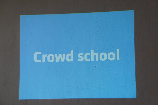 20140316 blog crowd 03