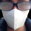 megane-mask-00