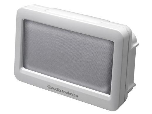 iphone-wp-case-00