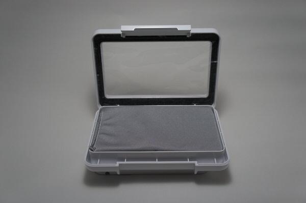 Iphone wp case 02