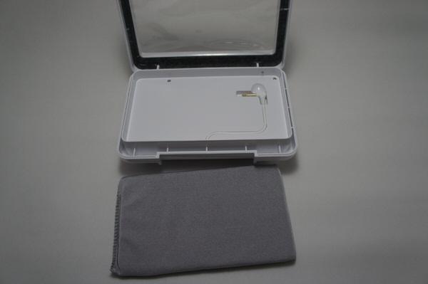 Iphone wp case 03