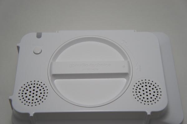 Iphone wp case 04