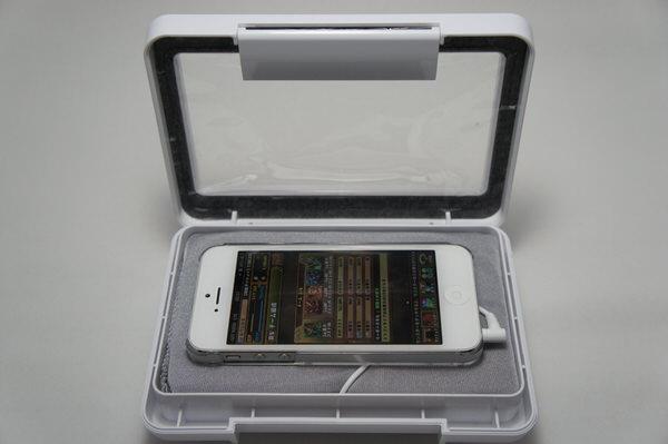 Iphone wp case 07