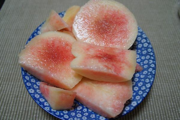 Furusato kosyu006