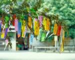 tanabata-bigdata000