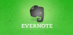 Evernoteに家電の型番を書いておくと消耗品で困らない