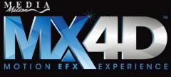 MX4Dの予約は1分で埋まる!?