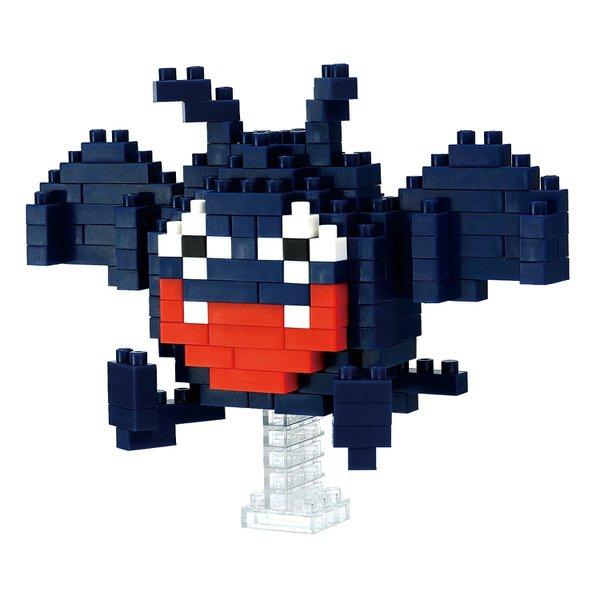 20160222 nanoblock dq2 03