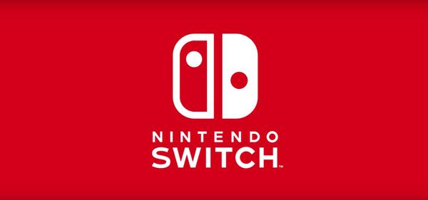 3分半の映像で無限のドキドキを手に入れた!Nintendo Switch映像から妄想しよう #NSW