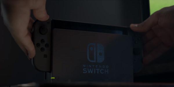 20161020 nintendo switch pv 04